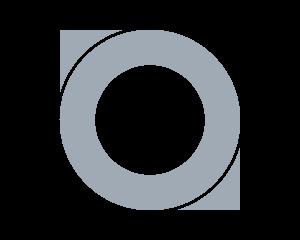 [CSS]だけでオンズのロゴを作ってみた。