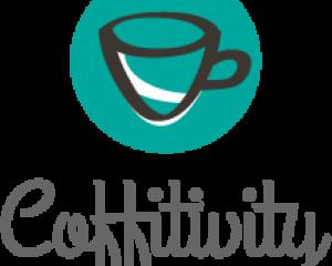 【神アプリ】仕事が捗る環境音を流す「Coffitivity」をオススメします!