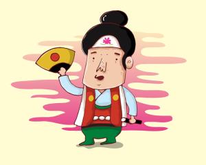 【社内用】サンプル記事