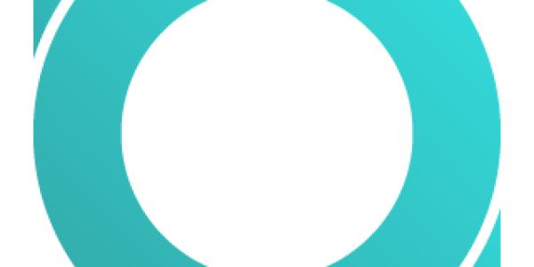 【.htaccess】SVGまたはSVGZ画像が表示されない時に確認すべき設定。