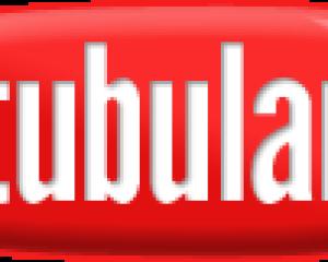 【jQuery】背景いっぱいにYouTube動画を表示させる[jQuery Tubular]を紹介します。