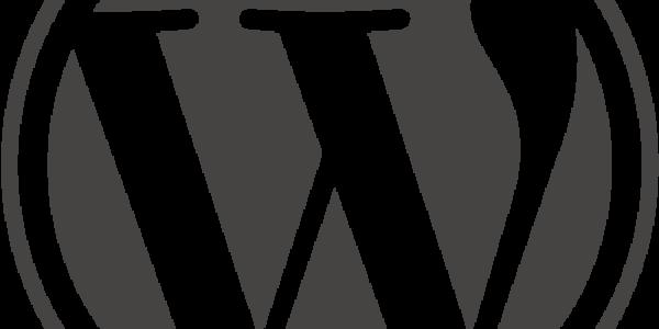 【WordPress】ウィジェットのタイトルを非表示にする方法