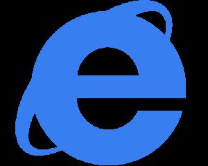 コレ知ってた? IE10以降は条件付きコメント「<!-- [if IE] -->〜<![endif]-->」が効きません。
