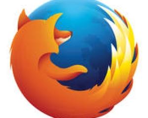 ウェブブラウザ iOS 版の[Firefox]が登場したので早速ダウンロードしてみた。