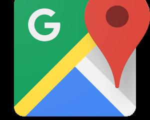地図を埋め込んであるサイトで[Google Maps API]のエラーメッセージが発生していませんか?