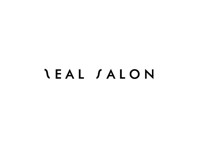 ジールサロン