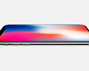 【iPhone】メール本文に挿入される「iPhoneから送信」を表示させない方法
