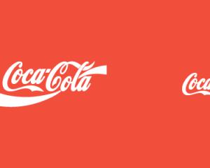 Joe Harrison氏が提案する[Responsive Logos]が面白い!