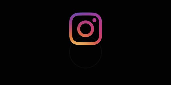 【PHP】特定の Instagram の投稿写真を[Instagram Graph API]を利用してウェブサイトに表示させる方法(v7.0対応)