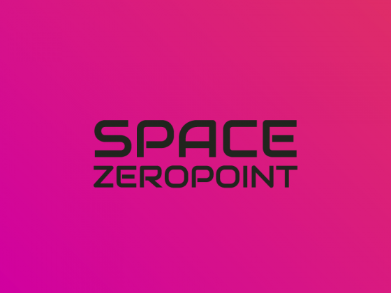 スペース・ゼロポイント