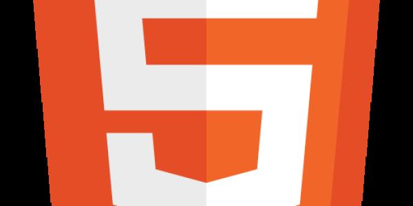 HTML5の独自データ属性にCSSを効かせる方法。