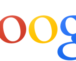 Google の119時間テスト:モバイル サイト設計の指針。