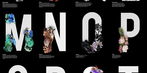 【Font】商用利用も可能なフリーフォント[Bebas Neue]が美しい。