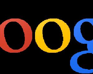 Google が掲げる 10 の事実。