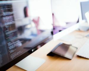 初心者がゼロから月間10万PVを達成するブログ運営11の秘訣。