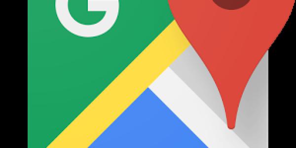 【Responsive Google Maps】ウィンドウをリサイズしてもピンが中央からズレないようにする方法