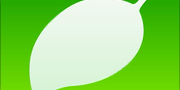【2016年版】ウェブ制作者にオススメのiOSアプリ × 11選。