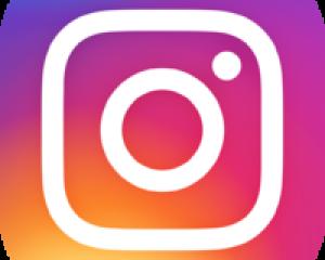 お手軽にインスタグラム風の写真を再現できる[Instagram.css]フィルターを実装