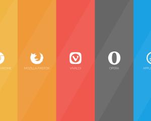 【jQuery + CSS】レスポンシブでヌルヌル動く[Expanding Column Layout]を使ってみました。