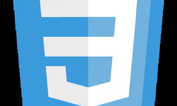 【CSS3】アニメーション曲線を定義する transition-timing-function の「cubic-bezier()」の値をまとめてみた。