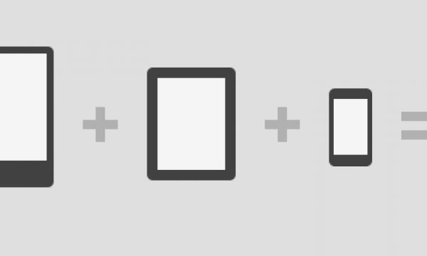 【jQuery】超簡単jQueryスライダー[bxSlider]の使い方。