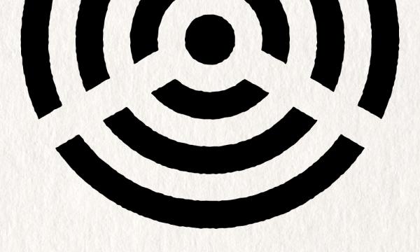 現代家紋。