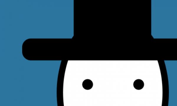 【WordPress Plugin】ユーザーのプロフィールにアバター画像を簡単に登録するプラグイン[WP User Avatar]の使い方