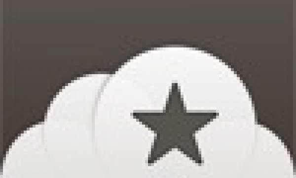 大人気のRSSリーダー[Reeder 5 for Mac]がリリースされています!