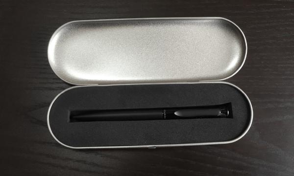 コストパフォーマンス抜群【ペリカン】のボールペン[ストラ]はいかがですか。