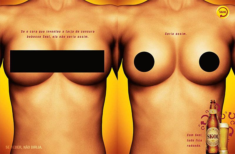 skol-censorship