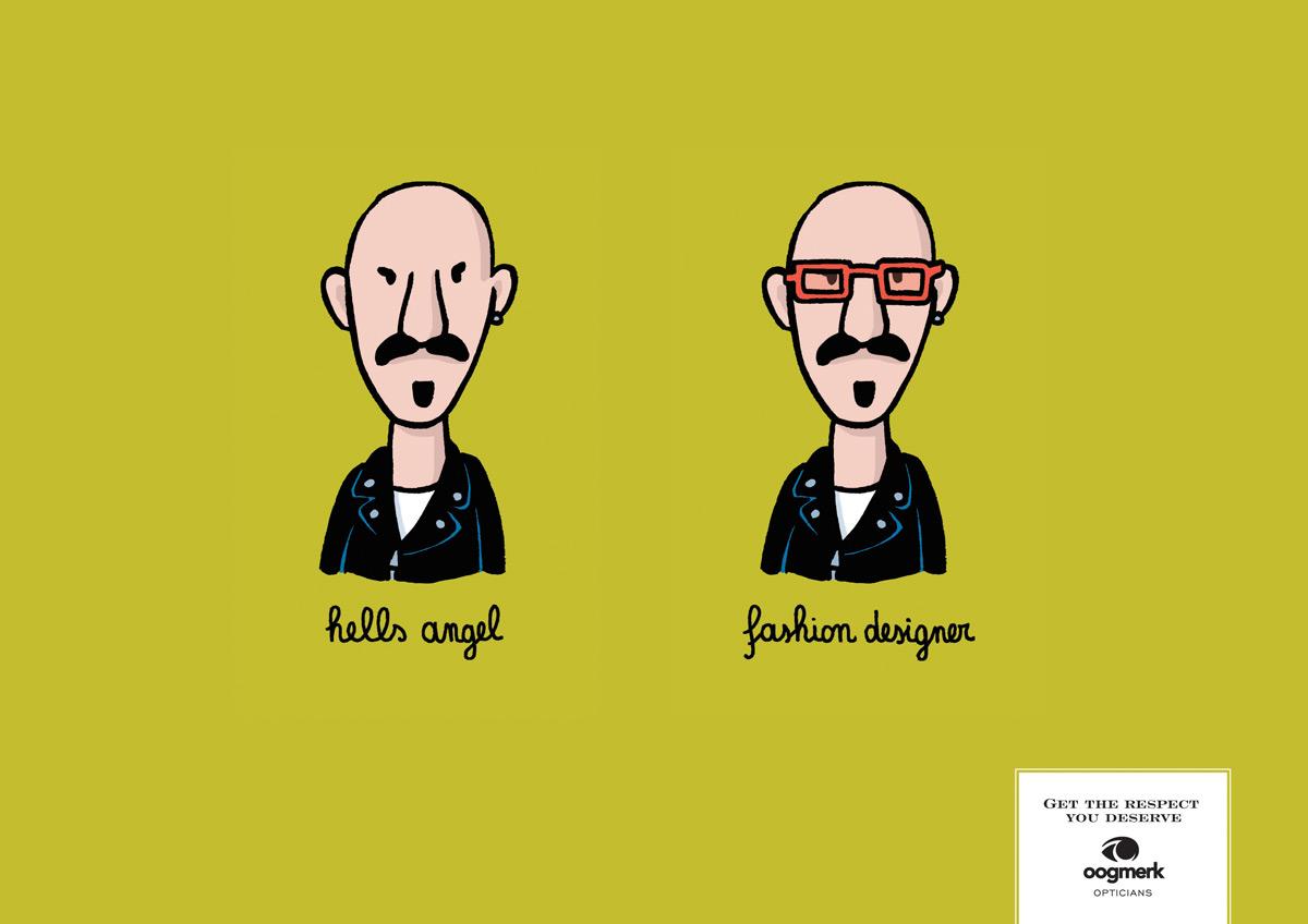oogmerk-designer