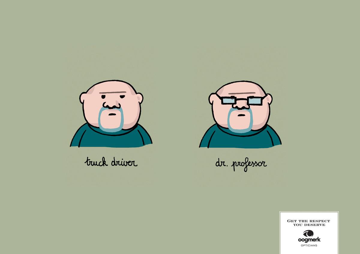 oogmerk-dr