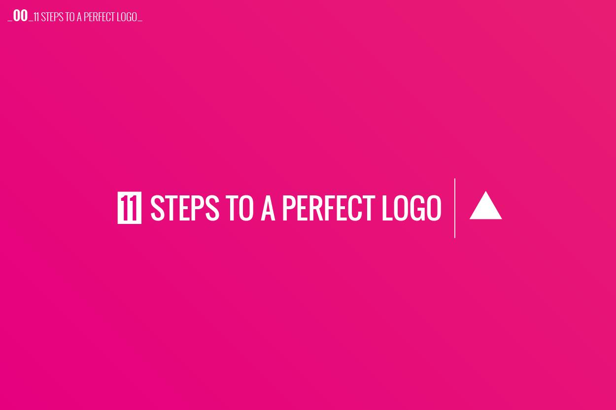 00-理想的なロゴを作るための11のステップ