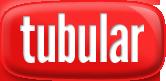 Logo Tubular
