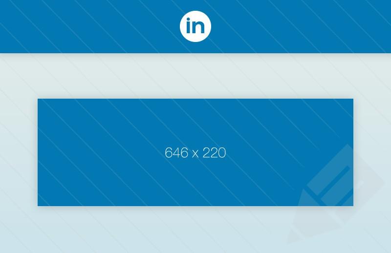 social-media-psd-linkedin