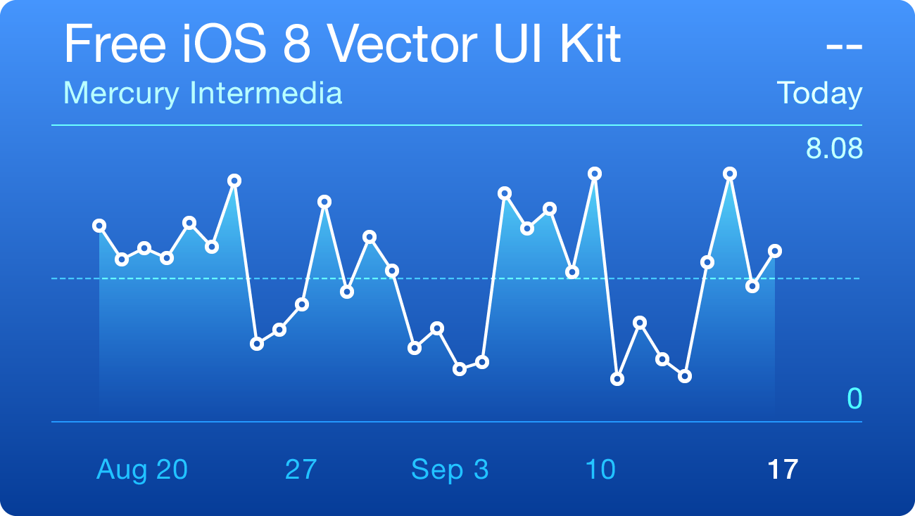 ios8_vector_ui_kit