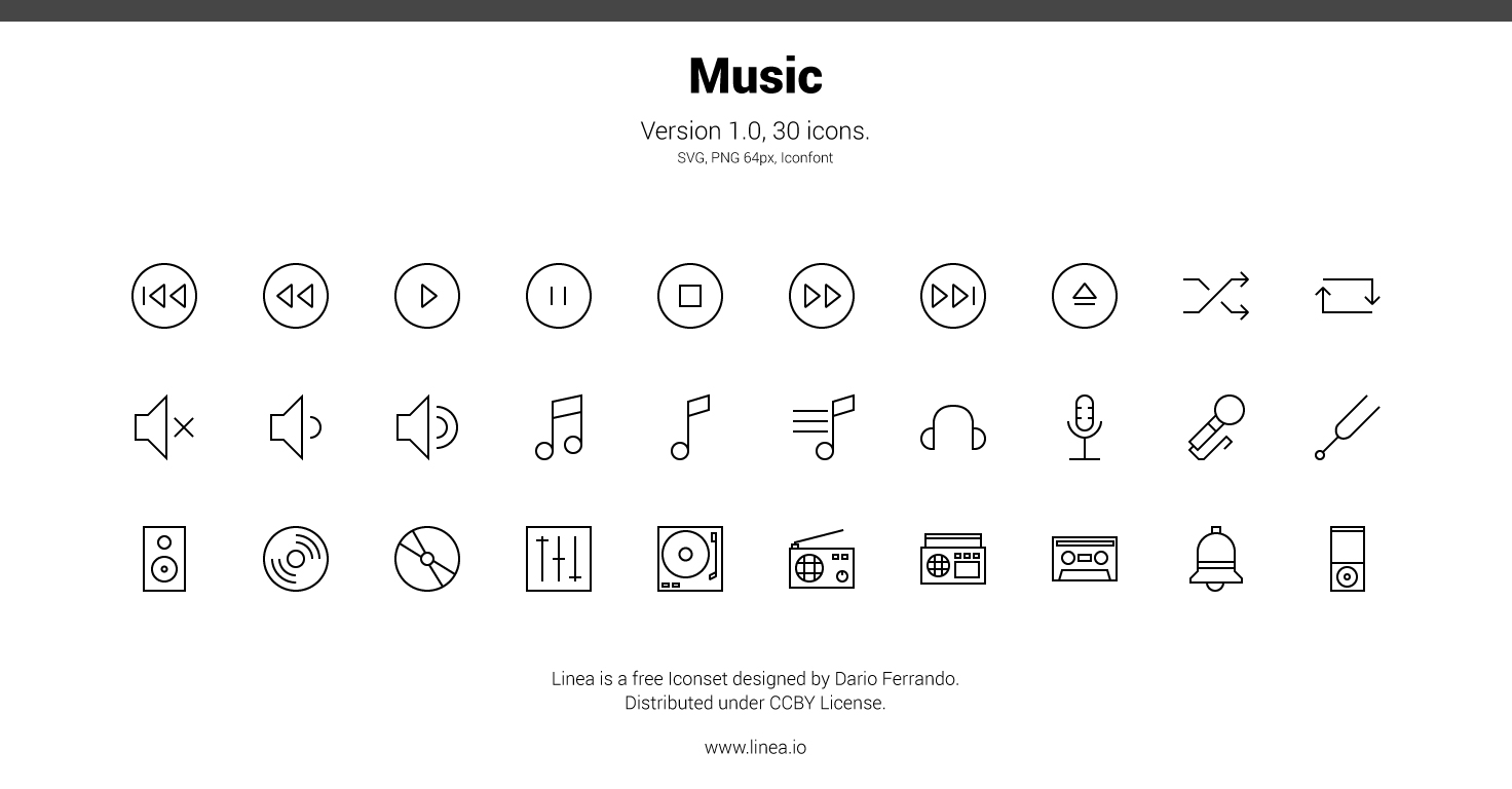 linea_music