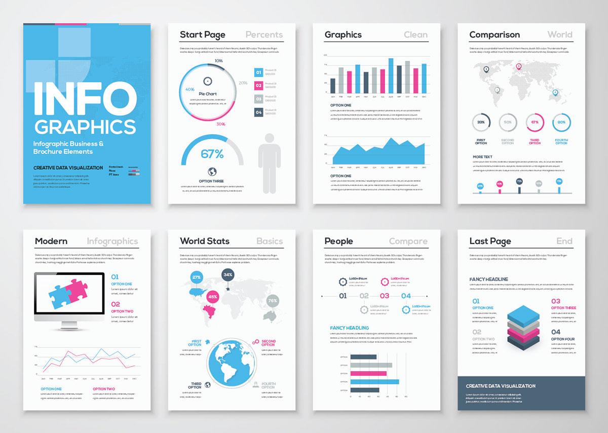 011-infographic-brochure-02