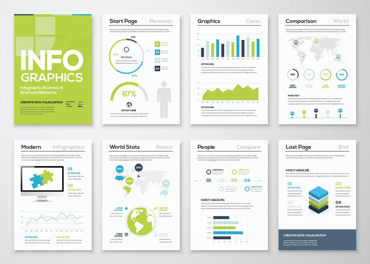 011-infographic-brochure-03