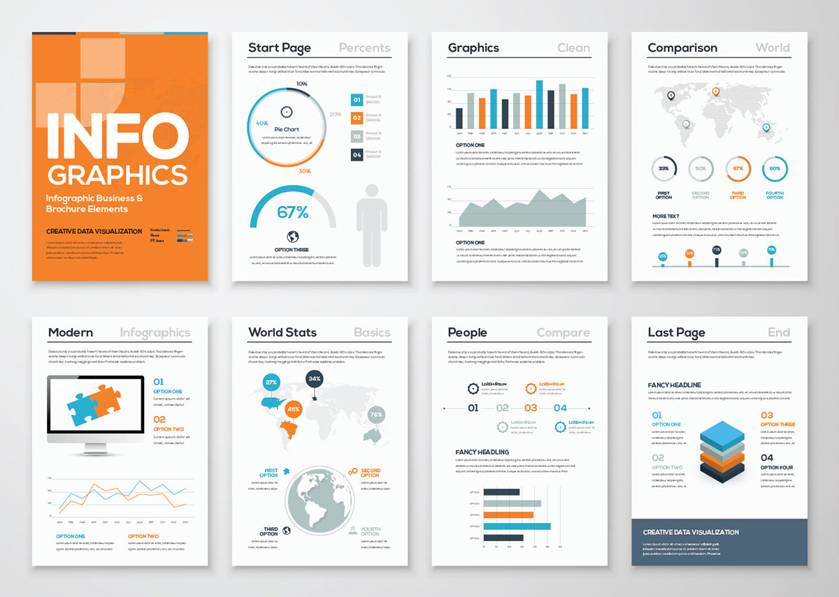 011-infographic-brochure-04