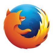 Firefox - Mozilla