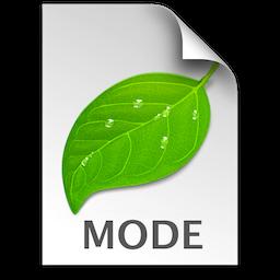 Coda Mode