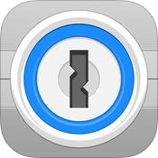 app-ios-1password