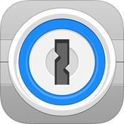 app-ios-1password