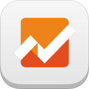 App iOS : Google Analytics