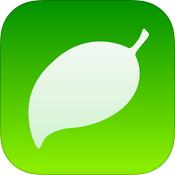 App iOS : Coda for iOS