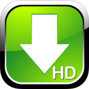 app-ios-downloads