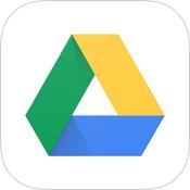 app-ios-googledrive