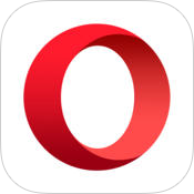 app-ios-opera