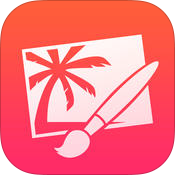 app-ios-pixelmator
